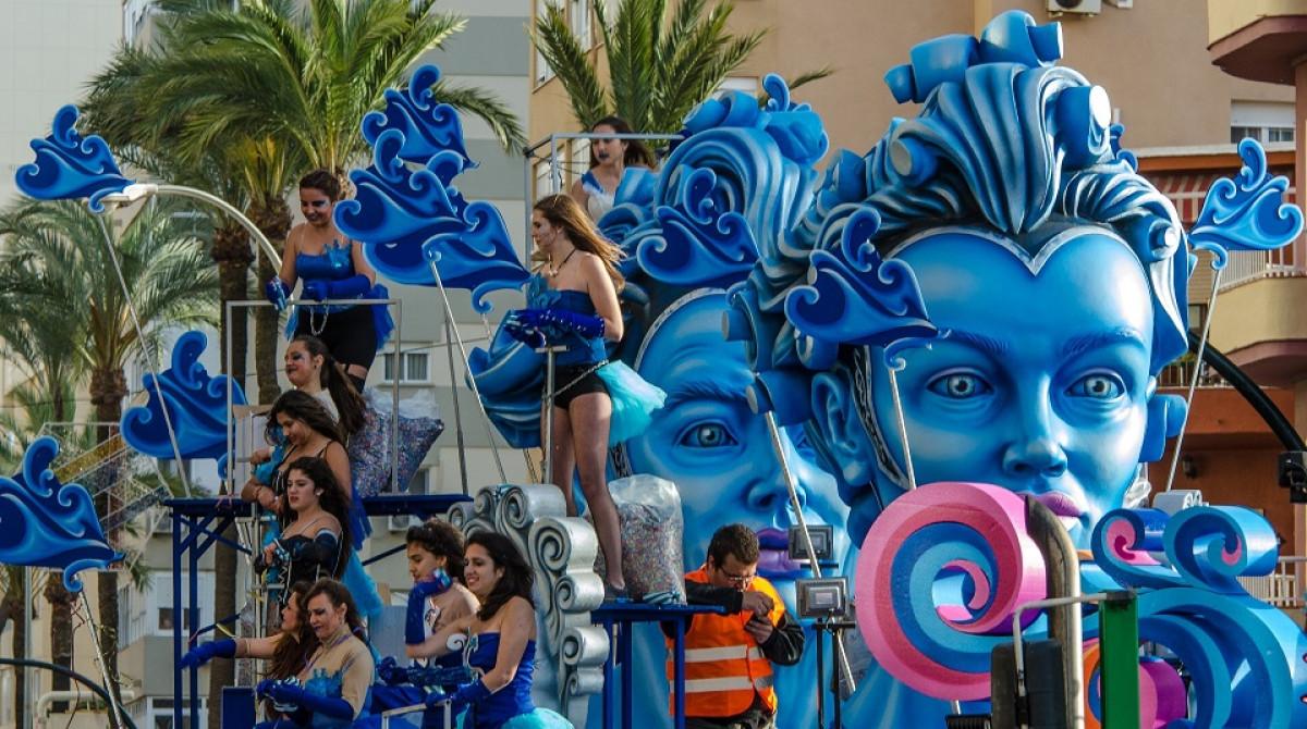 Carnaval de Cu00e1diz Manuel de la Varga Lu00f3pez 0009
