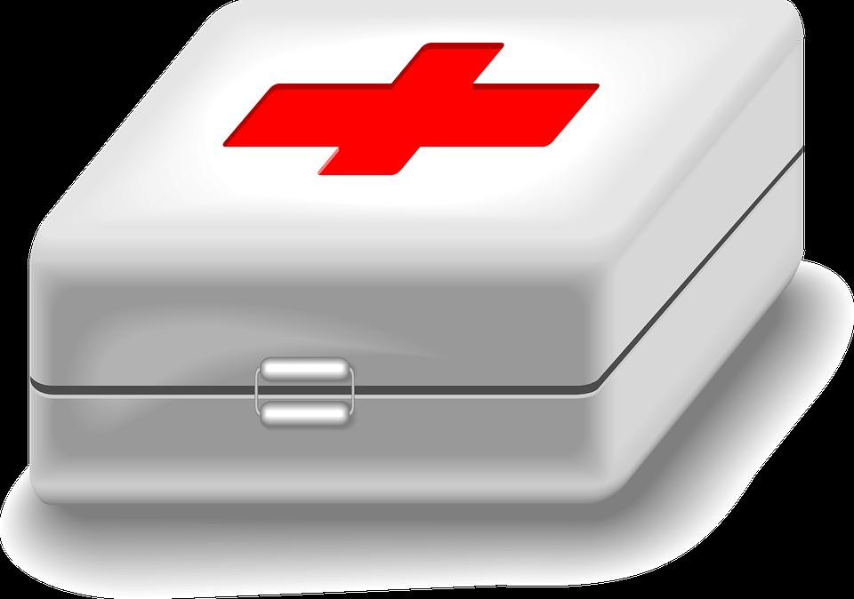 Emergencydoctor147857 960 720