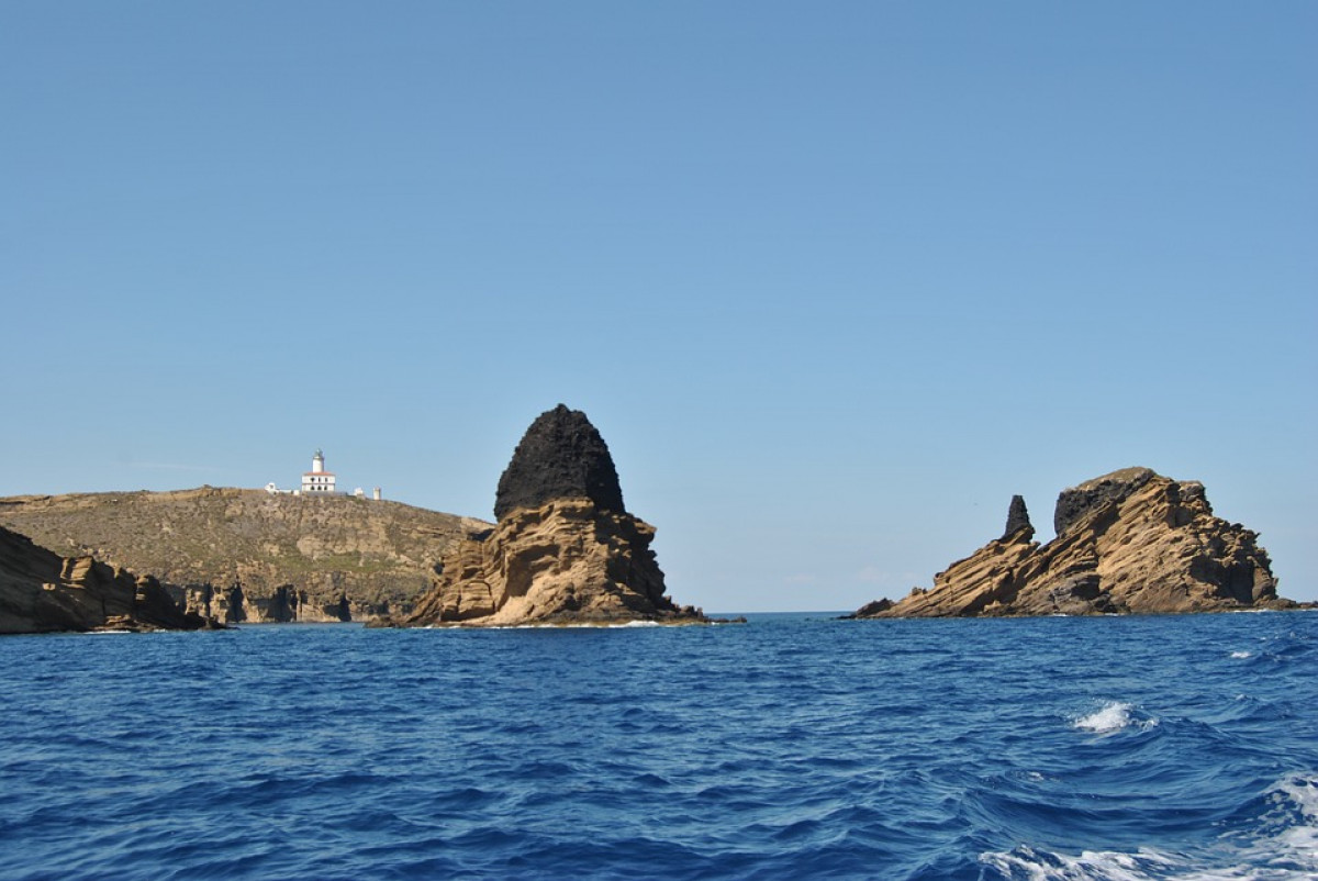 Columbretes islands 1732798 960 720