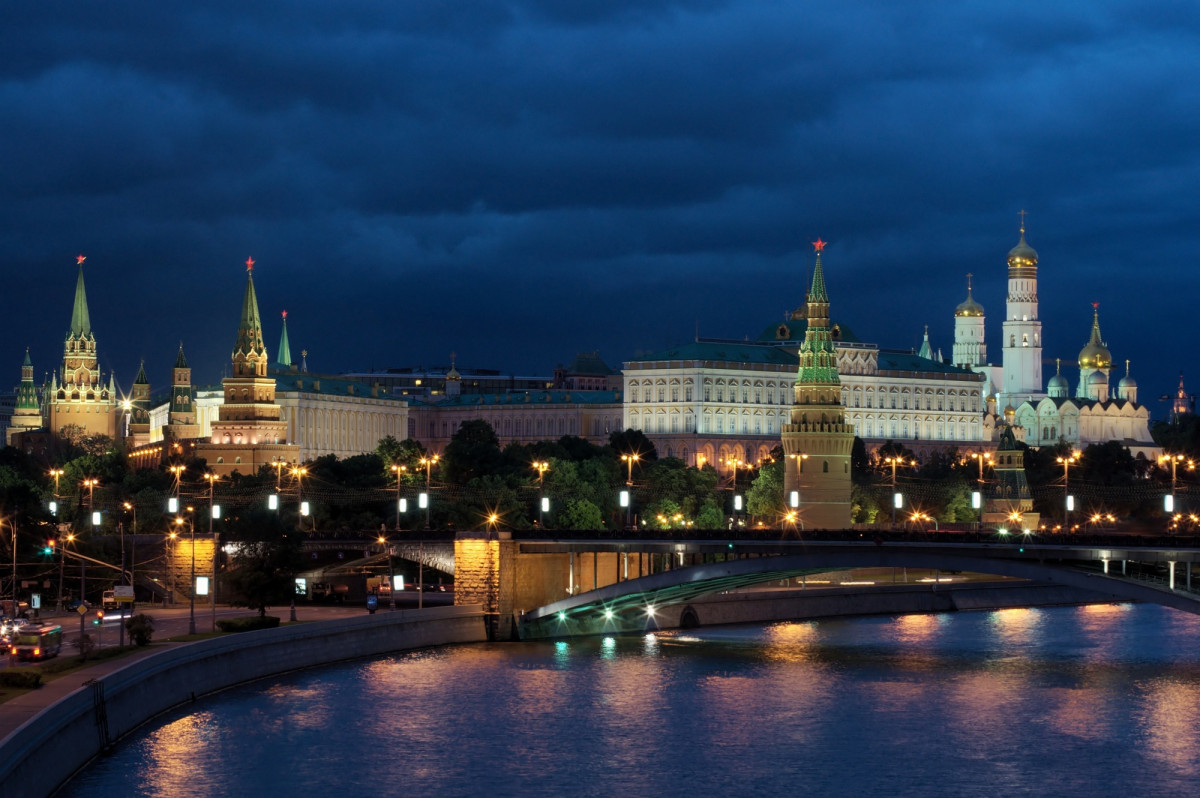 Moscow 2259724 (1)