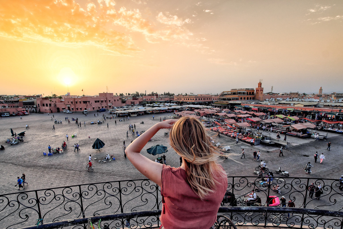 DEST MOROCCO MARRAKESH shutterstock premier 458611342 KAYAK Within usage period 24920