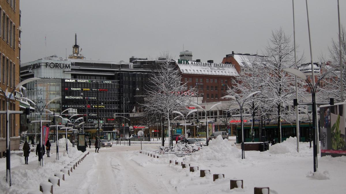 1 Helsinki 1 credito Flickr Jukka