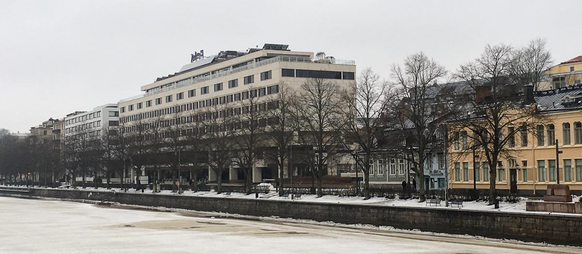 5 Turku 1 credito Flickr Meriharakka