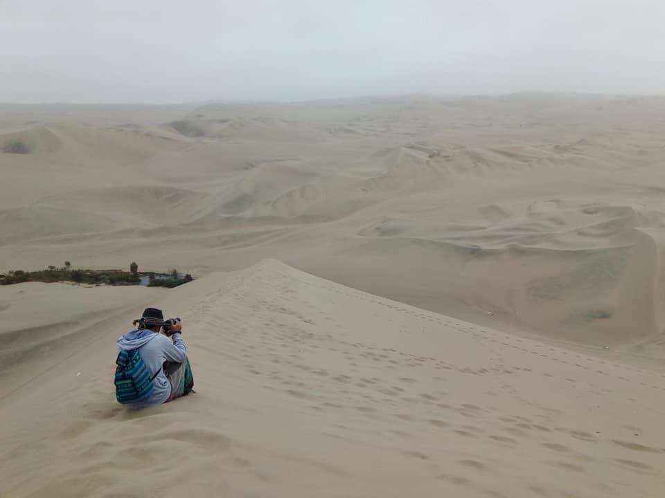Huacachina. peru (2)