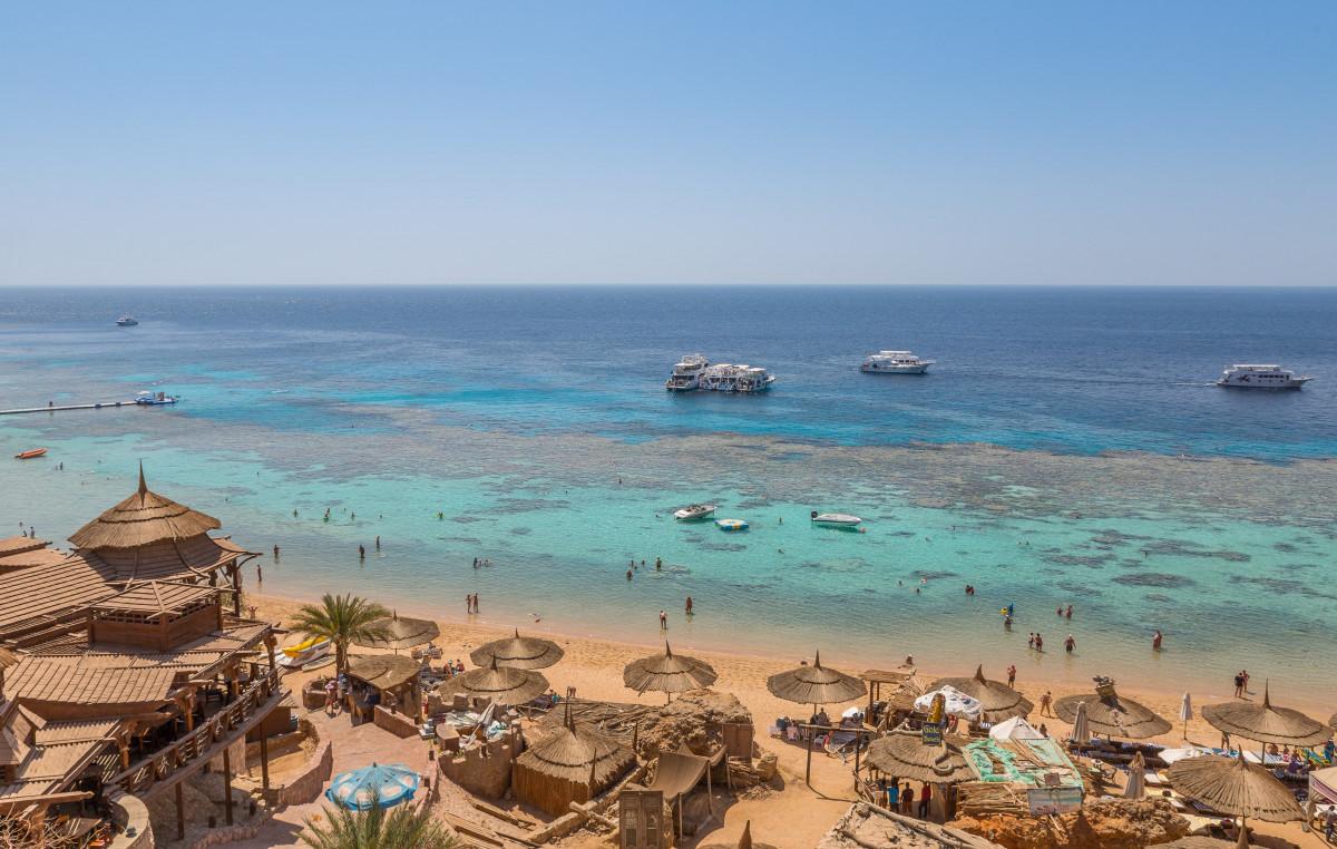 Egypt 938993