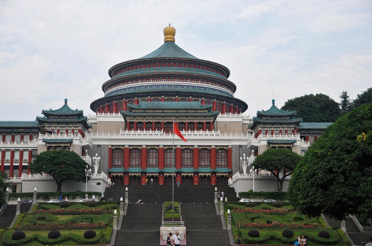 China 1580326