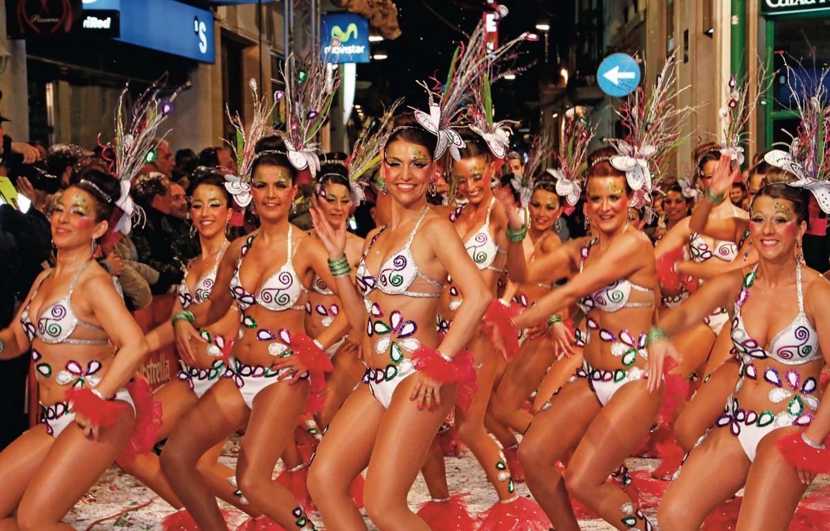 01 Carnaval min